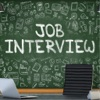 How to Ace a Job Interview - Tips, Tricks & Advice