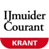 IJmuider Courant - digikrant