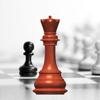 Global Business Ltd - Chess Studies artwork
