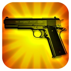 gun sounds catalog on the app store