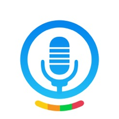 Recordium registratore di voce