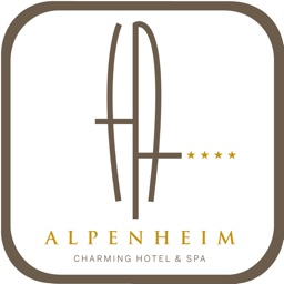 Alpenheim Charming Hotel