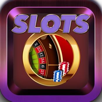 Of Slots Atlantis Slots - Free Coin Bonus