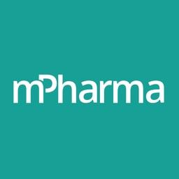 mPharma
