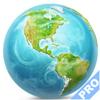 世界地图册完全版 - 2016,足不出户周游世界