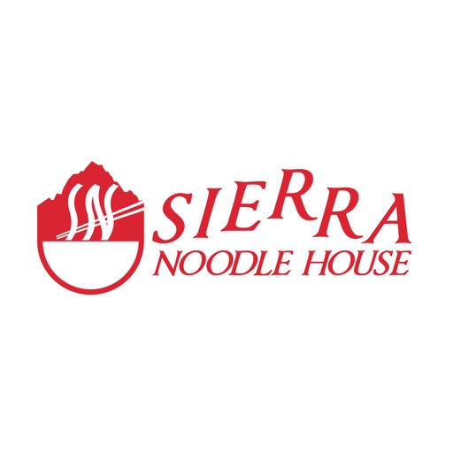 Sierra Noodle House