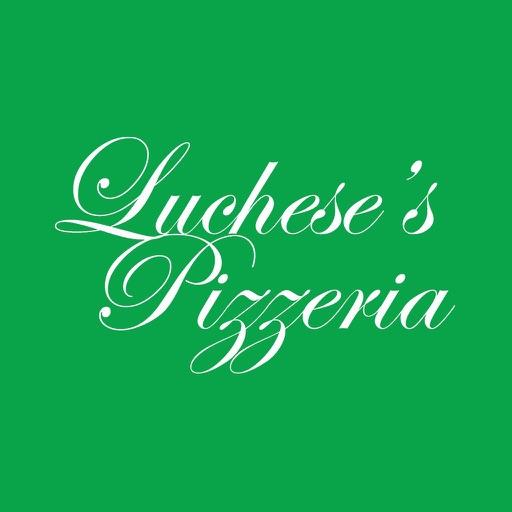 Luchese Pizzeria