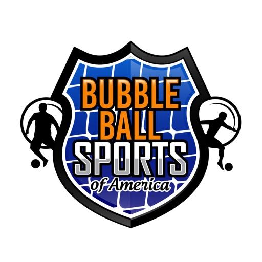 Bubble Ball Sports