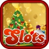 Awesome Big Christmas Double Count-down Casino Pro