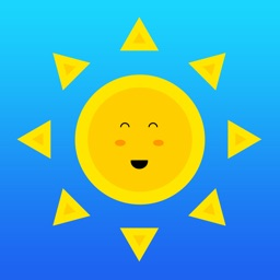 Happy Sun - Looking For Happiness