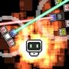 ロボバトル - iPhoneアプリ
