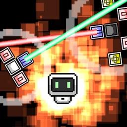 Robo-Battle