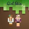 If you are a Minecraft Player and looking for the best Skins to customize Avatar than this is the perfect app to grab