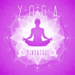 Yoga Relaxation Sound Therapy for Mind and Soul