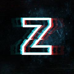 ZType