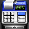Sales Tax Calculator with Reverse Tax Calculation - Tax Me Pro - Checkout, Invoice and Purchase Log