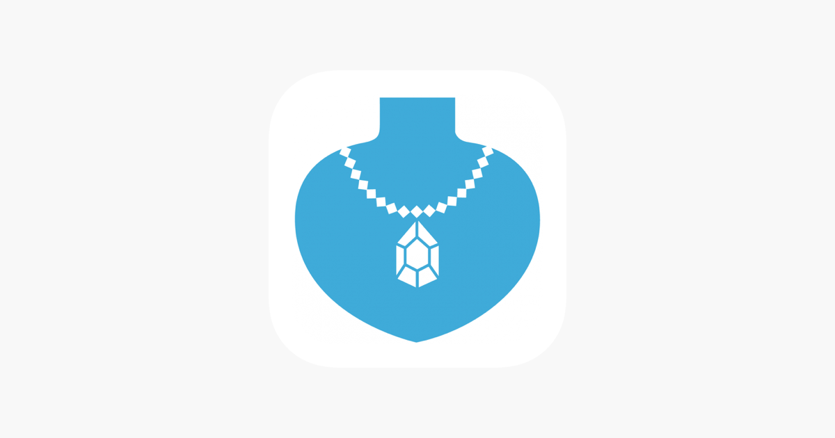Jewelry Making & Beading APP on the App Store