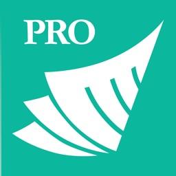ActiveTextbook Pro