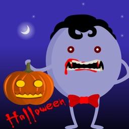 Foolz: Fear of Halloween