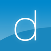 Docphin - Medical Journals and Pubmed