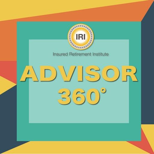 Advisor 360 icon