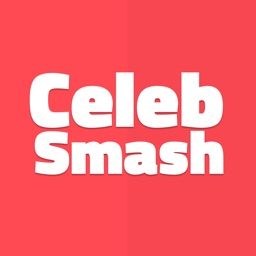 Celebsmash- Your voice! Their mouth!