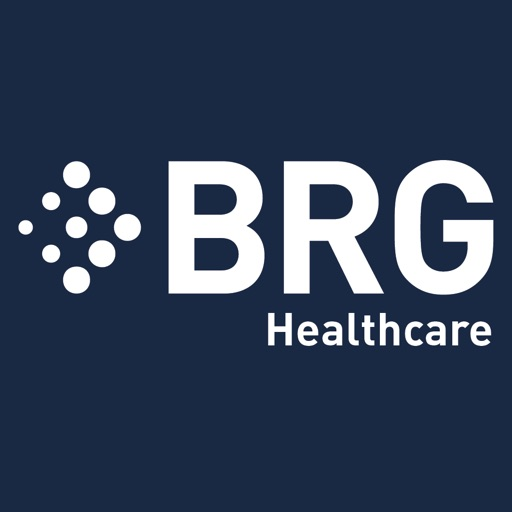 BRG Healthcare Leadership Conf