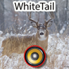 Real Whitetail Hunting Calls & Sounds - Deer