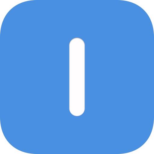Atmo - A netatmo client
