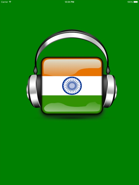 Radio India - all indian radios fm live free online the best am