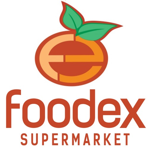 Foodex Supermarket