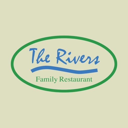 Rivers Family Restaurant