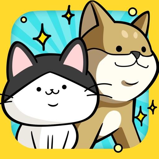 「まいにちのいぬ・ねこのきもち」犬猫に毎日役立つペット情報!
