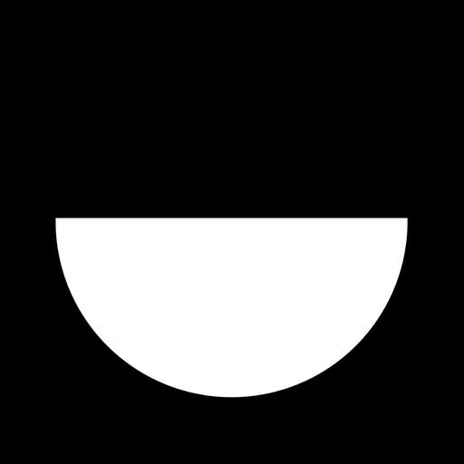 Bowl Fast Food