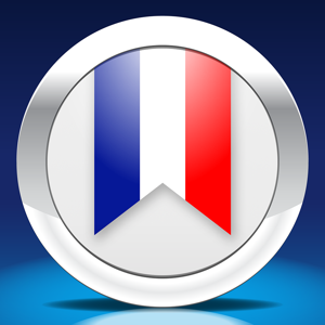 French by Nemo – Free Language Learning App for iPhone and iPad app