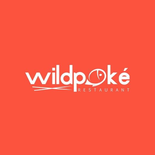 Wild Poke