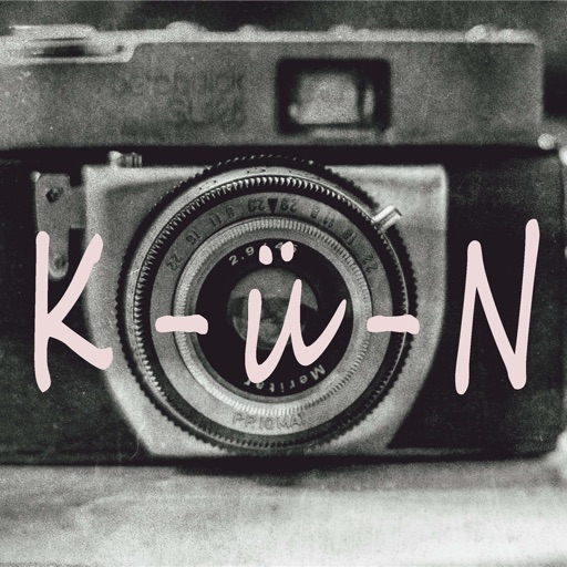 KüN Photography