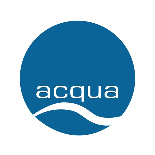 Acqua NYC icon