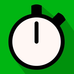 Speech Timer for Presentations
