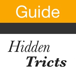 Hidden Tricks for Pokemon Go - Basic Guides and Ultimate Guides