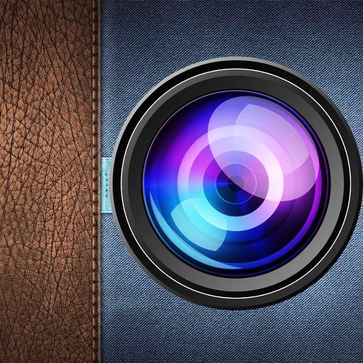 Обои Карма HD темы и заставки на айфон и для айпад