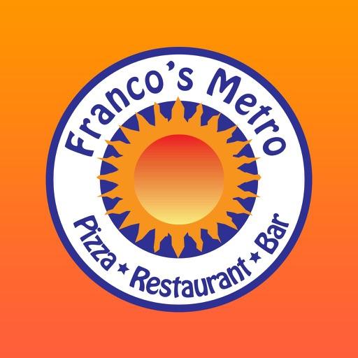 Franco's Metro