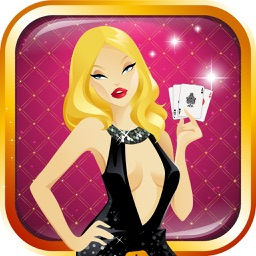 Lucky Cube : Play Jewel Casino Tournament In Lucky Vegas