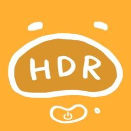 AirHDR