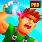 Battle Defense Pro icon