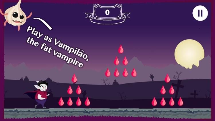 Vampilão