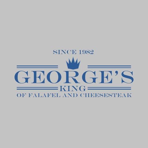 George's King