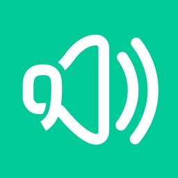 Soundboard for Vine Free - The Best Sounds of Vine