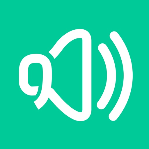 Soundboard for Vine Free - The Best Sounds of Vine
