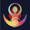 Goddess Moon Dial